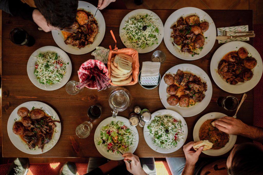 太る方法【筋トレ+食事とサプリメント】