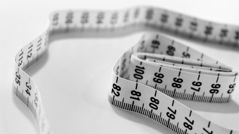 筋トレで体重が増えない…【そこまで心配しなくてOK】
